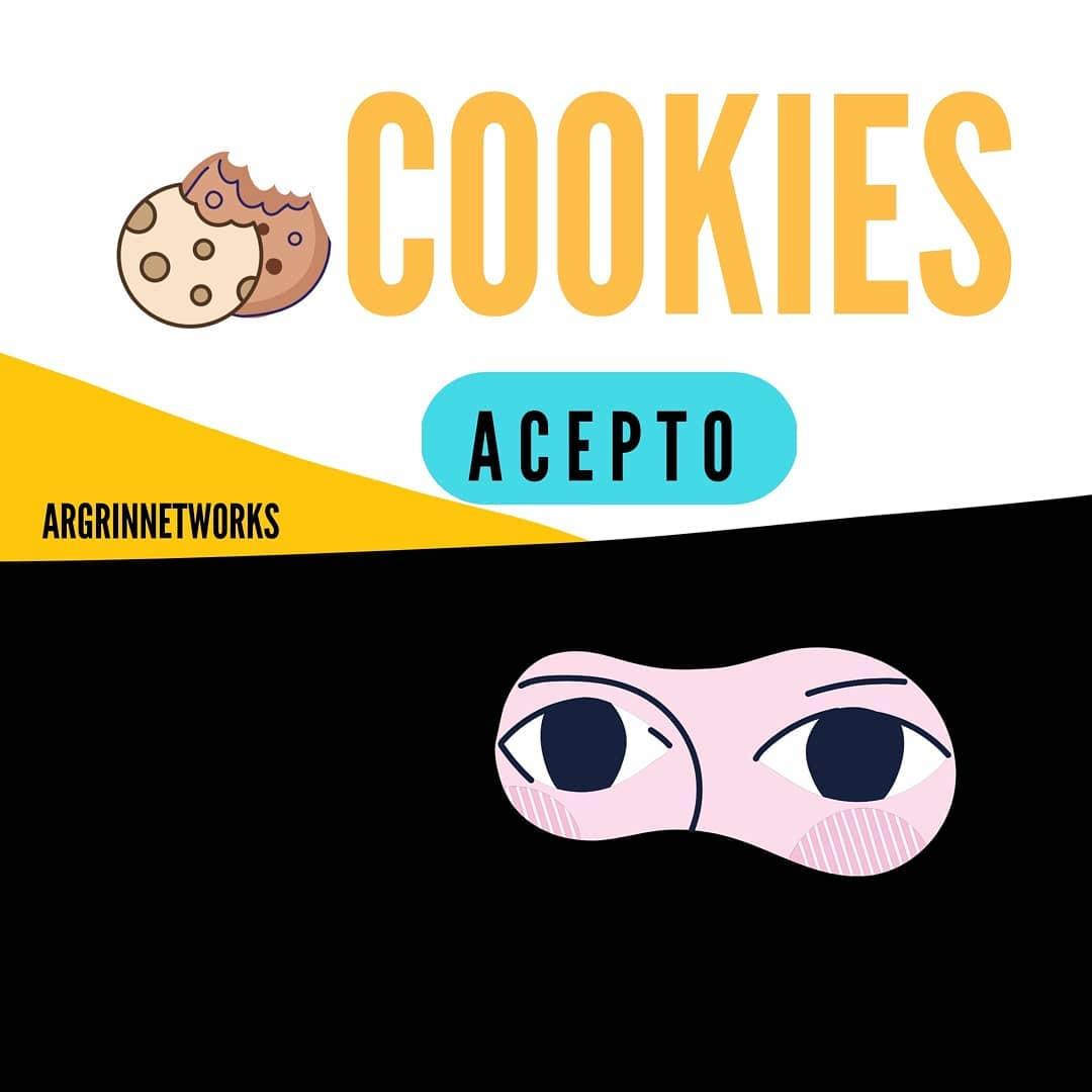 galletas-que-te-vigilan