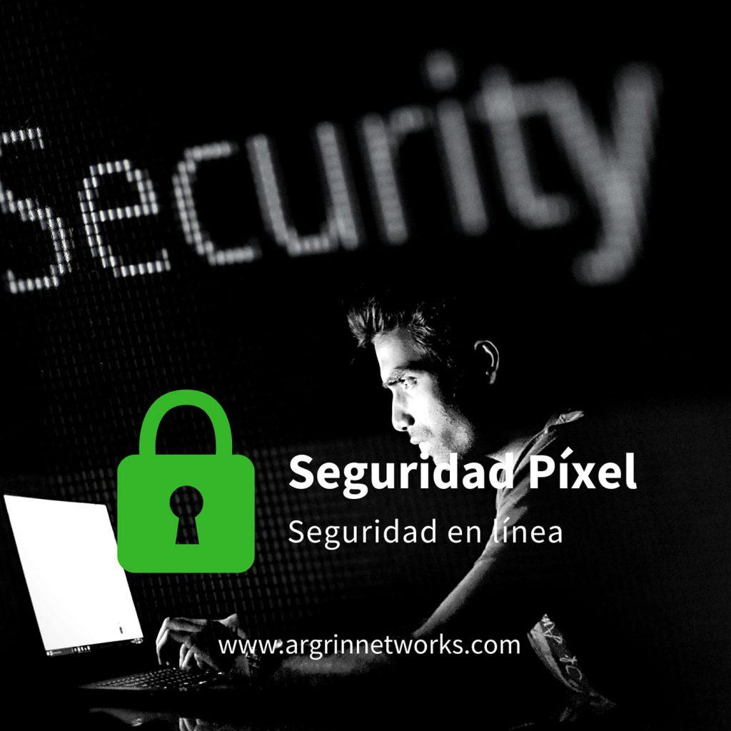 sitio-web-seguro